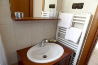 Izampo, Rastoni Guesthouse, Pelio, hotels, rooms, accommodation, Vyzitsa, Milies, Greece