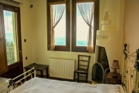 Nefeli, Rastoni Guesthouse, Pelio, hotels, rooms, accommodation, Vyzitsa, Milies, Greece
