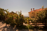 Gallery, Rastoni Guesthouse, Pelio, hotels, rooms, accommodation, Vyzitsa, Milies, Greece